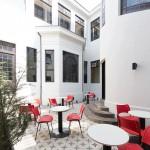 terrazo prmer piso